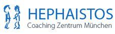 Hephaistos Coaching Zentrum München